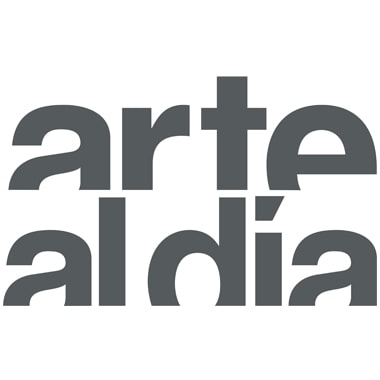 Arte Aldia